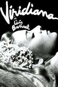 Poster Viridiana 1961