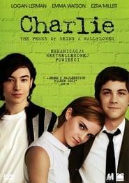 Charlie online