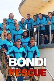 مشاهدة مسلسل Bondi Rescue مترجم أون لاين بجودة عالية