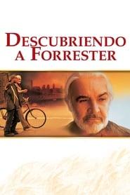 Finding Forrester (Descubriendo a Forrester)