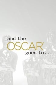 And the Oscar Goes To… [2014]