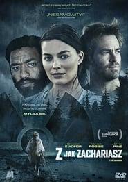 Z jak Zachariasz / Z for Zachariah (2015)