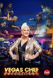 Vegas Chef Prizefight - Season 1 : The Movie | Watch Movies Online