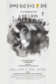 A Billion Colour Story (2016) CDA Online Cały Film Zalukaj
