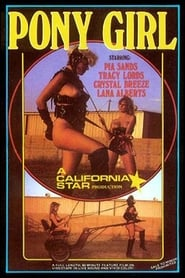 Pony Girl 1985