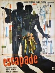 Escapade 1957