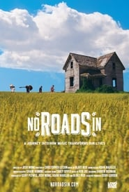 No Roads In (2017) Online Cały Film Lektor PL