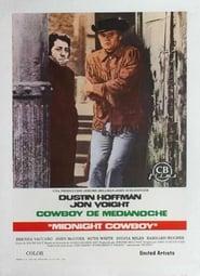 Cowboy de medianoche (1969) | Midnight Cowboy