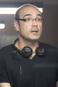 Vincent Garenq