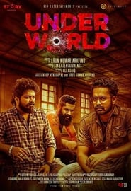 Under World (2019) Malayalam HDRip Full Movie Watch Online Free Download
