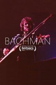 Bachman (2018)