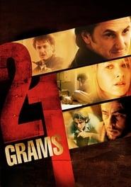 21 grams movie watch online free