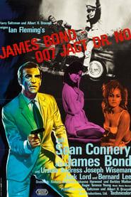 ist die Realverfilmung des gleichnamigen Mangas von Abenteuer James Bond 007 jagt Dr. No 1962 4k ultra deutsch stream hd