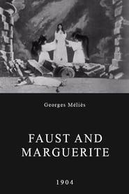 La Damnation du docteur Faust