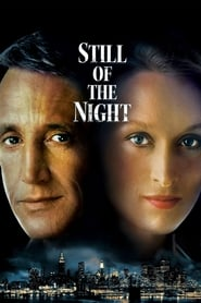 Still of the Night (1982)