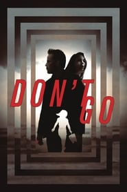 Don't Go - Legendado