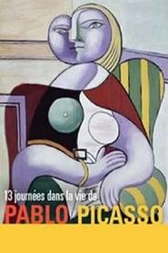 Treize journées dans la vie de Pablo Picasso 1999
