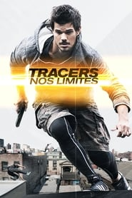 Imagens Tracers: Nos Limites