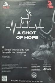 A Shot of Hope (2021)