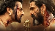 Baahubali 2: The Conclusion Images