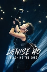 Denise Ho: Becoming the Song (2020)