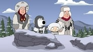 Family Guy Season 8 Episode 3 : Spies Reminiscent of Us