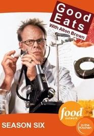 Good Eats: Season 6
