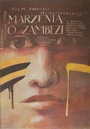 Sny o Zambezi Volledige Film