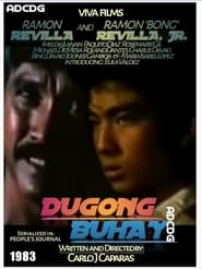 Watch Dugong Buhay: Digitally Restored (1983)