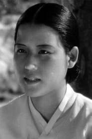 Choi Eun-hee
