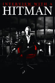 Image Interview with a Hitman – Interviu cu un asasin (2012)