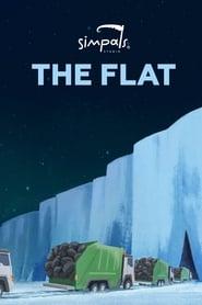 The Flat (2020)