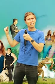 Russell Howard Stands Up To The World - Season 1