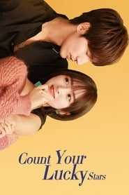 Count Your Lucky Stars Season 1 Episode 14