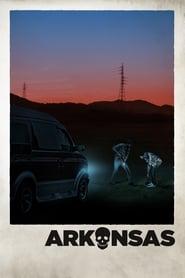 Arkansas - Crime knows no borders. - Azwaad Movie Database