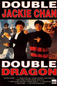 Double Dragon streaming sur Streamcomplet