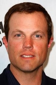 Photo de Adam Baldwin John Casey
