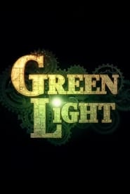 Green Light (2016)