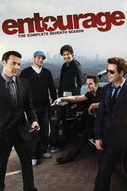 Entourage Season 7 Episode 8