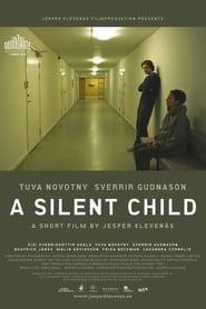 A Silent Child (2010) CDA Online Cały Film
