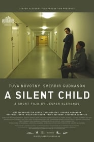 Poster A Silent Child 2010