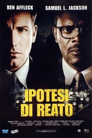 Ipotesi di reato (2002)