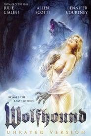 Wolfhound (2002)