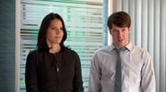 The Newsroom 1x10