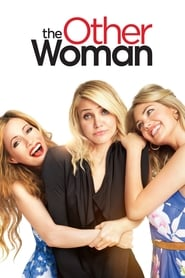 Poster for The Other Woman