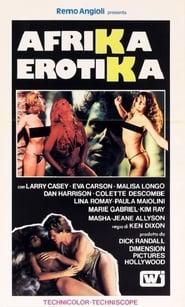 The Erotic Adventures of Robinson Crusoe (1976)
