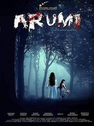 Arumi (2018)