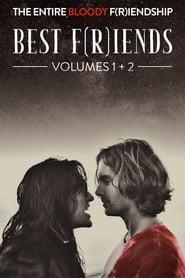 Melhores A(m)igos: Volume 2 Dublado Online