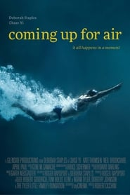 Coming Up for Air (2019)