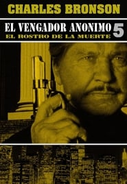 El vengador anónimo 5 1080p Latino Por Mega